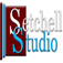61342 815 Setchell Studio Justin