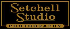 Senior Pictures Wedding Illinois Setchell Studio Mendota IL 61342